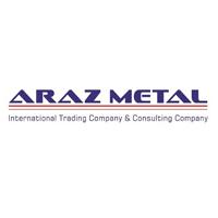 Araz Metal İç ve Dış Tic. Ltd. Şti.