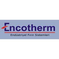 Encotherm Endüstriyel Fırın Sistemleri San. Ve Tic. Ltd.